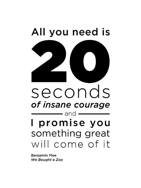 20-seconds